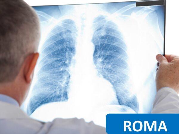 corsi ecm per fisioterapisti la diagnostica per immagini in riabilitazione