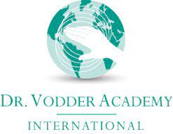 Vodder Akademie