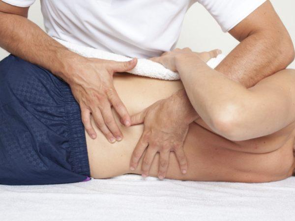 scuola di osteopatia