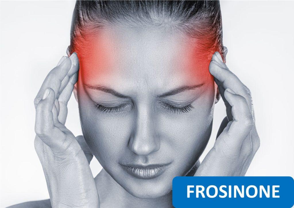 corsi ecm per fisioterapisti cefalea ed emicrania terapia manuale ed esercizio riabilitativo
