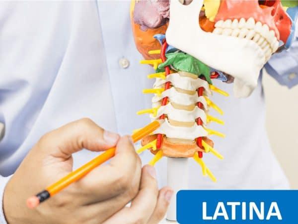 corsi ecm per fisioterapisti terapia manuale e neurodinamica