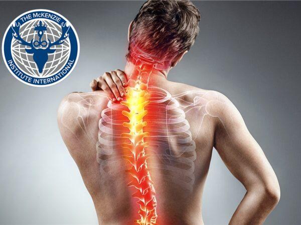 Metodo-MCKENZIE-diagnosi-e-terapia-meccanica