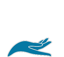 eos scuola triennale in terapia manuale osteopatia