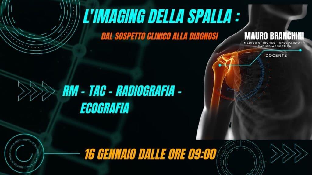 corsi-ecm-per-fisioterapisti-l'imaging-della-spalla