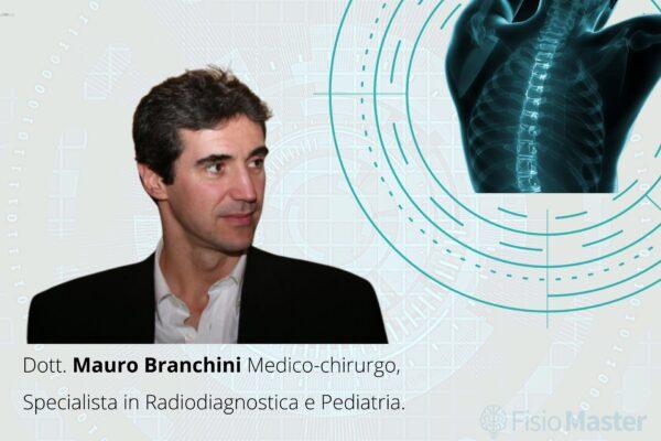 Mauro Branchini