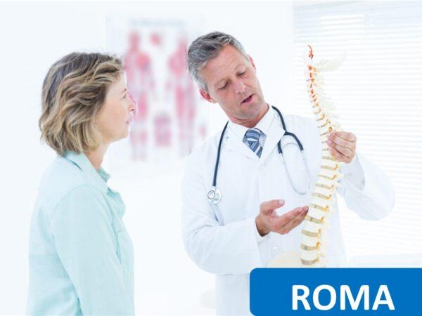 Diagnostica differenziale in fisioterapia