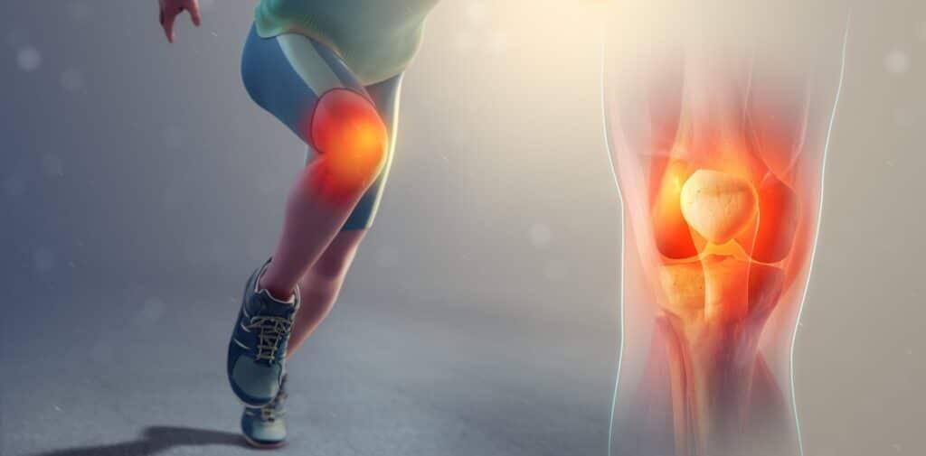 clinica del running